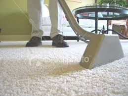 the best carpet cleaning you ever had call today for specials proud to be in the usa