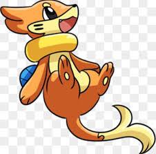 Pokemon Weasel Evolution Chart