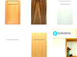 replacement kitchen doors and drawer fronts replacement cabinet doors replace kitchen cabinet doors and drawer fronts