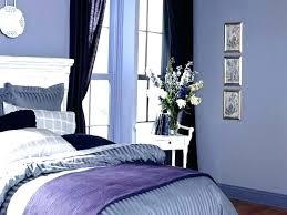 best wall paint colors best paint colors for bedroom best wall colours for bedroom bedroom wall best wall paint colors