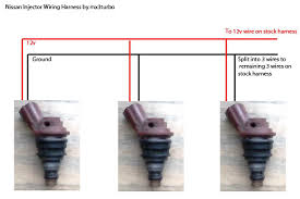 nissan injector guide probetalk com forums i986 photobucket com albums a ctorwiring jpg