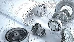 Mechanical Engineer Technologist Bachelor Of Science In Mechanical Engineering Technology