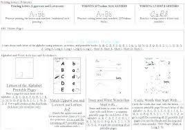 Practice Writing Letters Cursive K Letter Worksheet Worksheets For Handwriting Practice