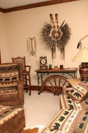 american living room furniture. native american decor living room furniture