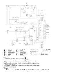 carrier chiller 30 gh wiring diagram 4k wiki wallpapers 2018 Furnace Wiring Diagram at Carrier 30gb Chiller Wiring Diagram