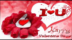 happy valentines love. Contemporary Happy Romantic Happy Valentineu0027s Day Wishes Message Video Greeting For Someone  You Love  YouTube To Valentines Love D