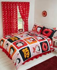 single double king superking curtains