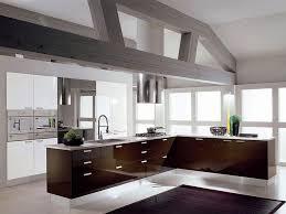 Kitchen Cabinet Color Trends 100 Kitchen Cabinet Color Trends Kitchen Design Cabinets