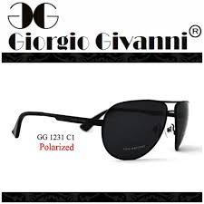 Scalini Design Sunglasses Price United Arab Emirates Wholesale Sunglasses United Arab