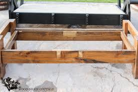 home wonderful diy outdoor coffee table 10 diy dazzling diy outdoor coffee table 6 makeover