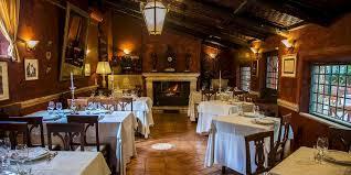 ristorante hosteria l archeologia rome