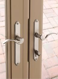 door handles for french doors. Simple French Doorhardwarebeauty2 Throughout Door Handles For French Doors U