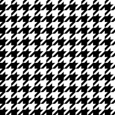 Fabric-Patterns-4