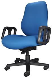 chairs office hour big and tall chair buzz seating models energi bigandtallchairangle best furniture ctu home