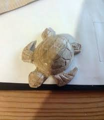 whittling projects for kids. easy carved wooden turtle diy. whittling projectswhittling projects for kids
