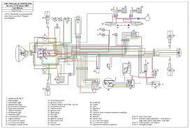 leviton 4 way switch wiring wiring diagram examples 1990 Mustang Wiring Diagram Neutral 1990 Mustang Wiring Diagram Neutral #83 1990 Ford Mustang Fuse Box Diagram