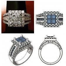 bakersfield custom jewelry 1