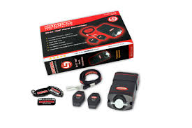 motorcycle thatcham datatool alarm immobiliser s4 red scorpion auto Sterling Touch Immobiliser Wiring Diagram motorcycle thatcham datatool alarm immobiliser s4 red 2005 Sterling Truck Wiring Diagram