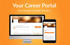 singapore startup staffondemand saves time spent hiring mobile friendly career portal staffondemand