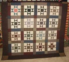 Disappearing Hour Glass Quilt Free Pattern | Quilting | Pinterest ... & Disappearing Hour Glass Quilt Free Pattern | Quilting | Pinterest | Free  pattern, Patterns and Patriotic quilts Adamdwight.com