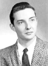 Charles Edward Darr : Major from Arkansas, Vietnam War Casualty
