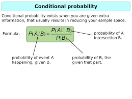 Conditional Probability Venn Diagram Filling In A Venn Diagram Ppt Download