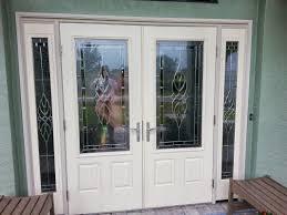 GJC Window & Door- Gallery - GJC Windows and Doors - sales ...
