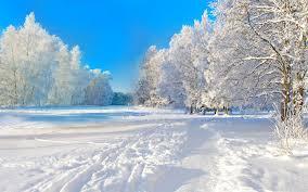 hd winter nature wallpapers. Exellent Winter In Hd Winter Nature Wallpapers L