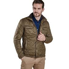 Barbour Laggan Quilted Jacket in Olive – Country Club Prep & Men's Outerwear - Laggan Quilted Jacket In Olive By Barbour - FINAL SALE Adamdwight.com