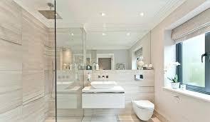 bathroom windows inside shower. How To Make The Most Of Your Small Bathroom Windows Inside Shower Glass