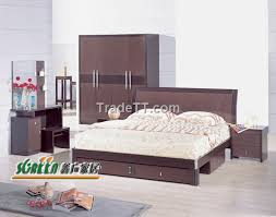 china bedroom furniture china bedroom furniture. Bedroom Unique Mdf Furniture Throughout Board Double Bed China R