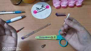 Đời Sống | Hướng Dẫn Cách Chế Tạo Bút Stylus ( Bút Cảm Ứng ) - Hướng dẫn vẽ  cho bé tự học tại nhà - Foci - Thời Trang Cao Cấp Cho Người Việt