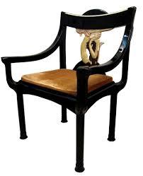 eileen grey furniture. From Eileen Grey Furniture