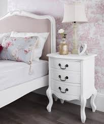 Exceptional Shabby Chic Bedroom Furniture Fabulous Shabby Chic Bedroom Furniture Sets  Enchanting Designing