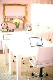 feminine office supplies. Feminine Office Supplies