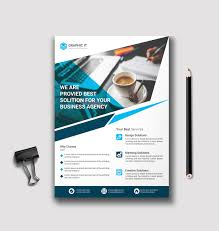 Free Flyer Template Download 10 Best Flyer Templates For Free Download Flyer