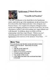 buy original essays online sample movie review sample film review vtloans us