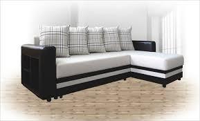 Hit-<b>Divan</b> мебель в Екатеринбурге заказать в интернет-магазине ...
