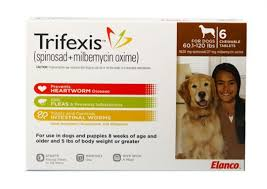 trifexis without vet prescription. Beautiful Vet Inside Trifexis Without Vet Prescription