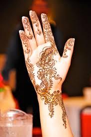 Saudi Arabia Henna Designs File Mehndi Design Jpg Wikimedia Commons