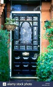 stained glass front door inserts awe inspiring stained glass door inserts front door glass replacement inserts
