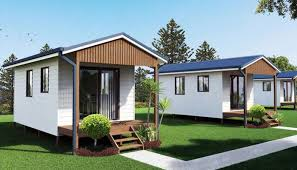 Did you know that you can now build a Granny Flat in the Logan City Council  area and rent it out as an investment?