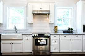 farmhouse sink cabinet cabinets for installing in ikea base home depot