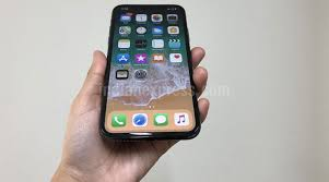 apple iphone 10. apple, iphone x, x india, price, apple iphone 10