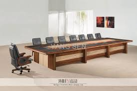 graceful office conference table 1