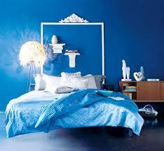 bedroom colors blue. blue bedroom colors fresh in luxury full master bedroom.jpg