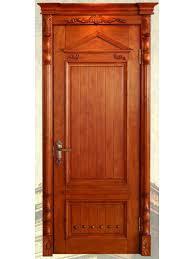 Wood interior doors Glass Wood Door Eh1033 Doornmore Interior Wood Doors Solid Wood Interior Doors Monarch Custom Doors