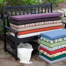 Furniture Cheap Patio Cushions For Outdoor Furniture Ideas