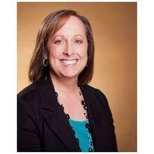 Deanne L. Goff - Senior Vice President @ FS Bancorp - Crunchbase Person  Profile