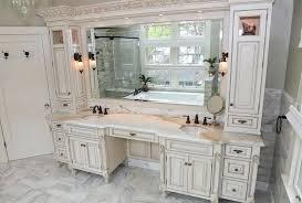 Bathroom vanity ideas makeup station Incredible 72 Inch Vanity With Makeup Station Amazing Best Bathroom Makeup Vanities Ideas On Makeup In Double Happilandclub 72 Inch Vanity With Makeup Station Happilandclub